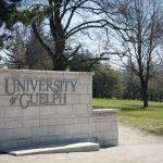دانشگاه گوئلف